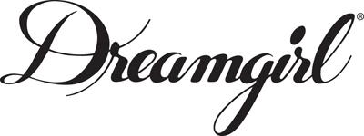 Dreamgirl Hosiery