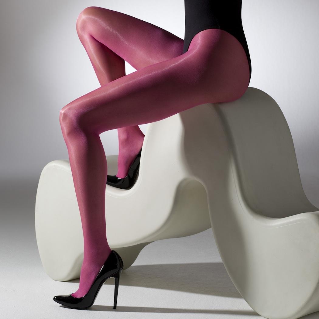 Buy used pantyhose