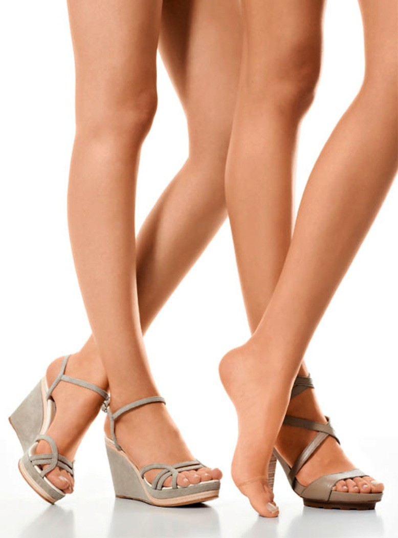 Pack pantyhose affordable toeless happens