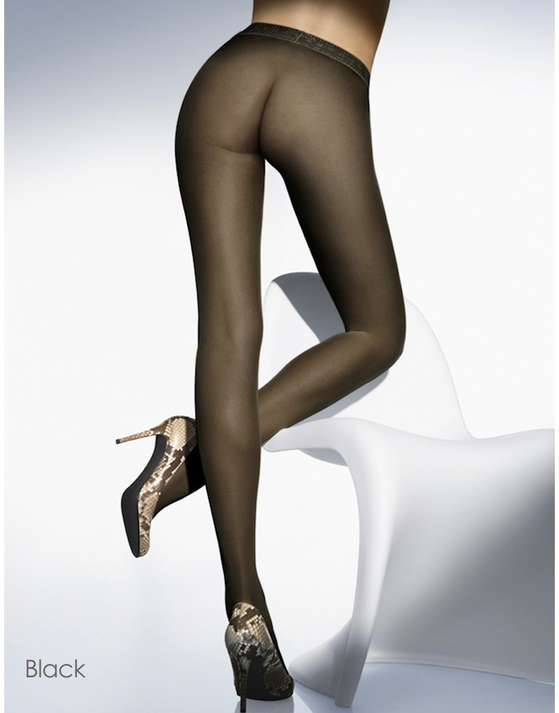 Wolford pantyhose photo