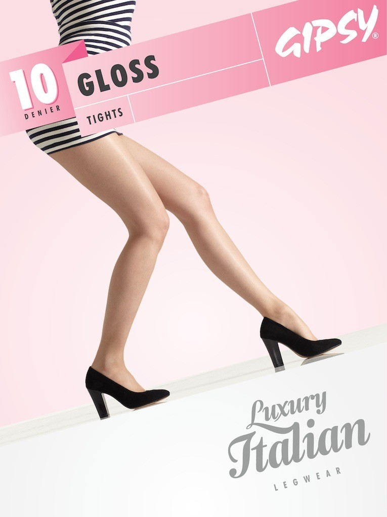 Thumbnail Lmao. gipsy gloss 10 denier pantyhose should say his