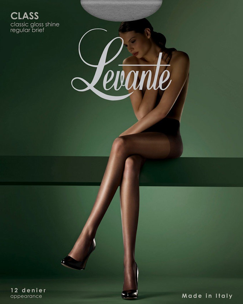 Levante-Class-Glossy-Sheer-Tights