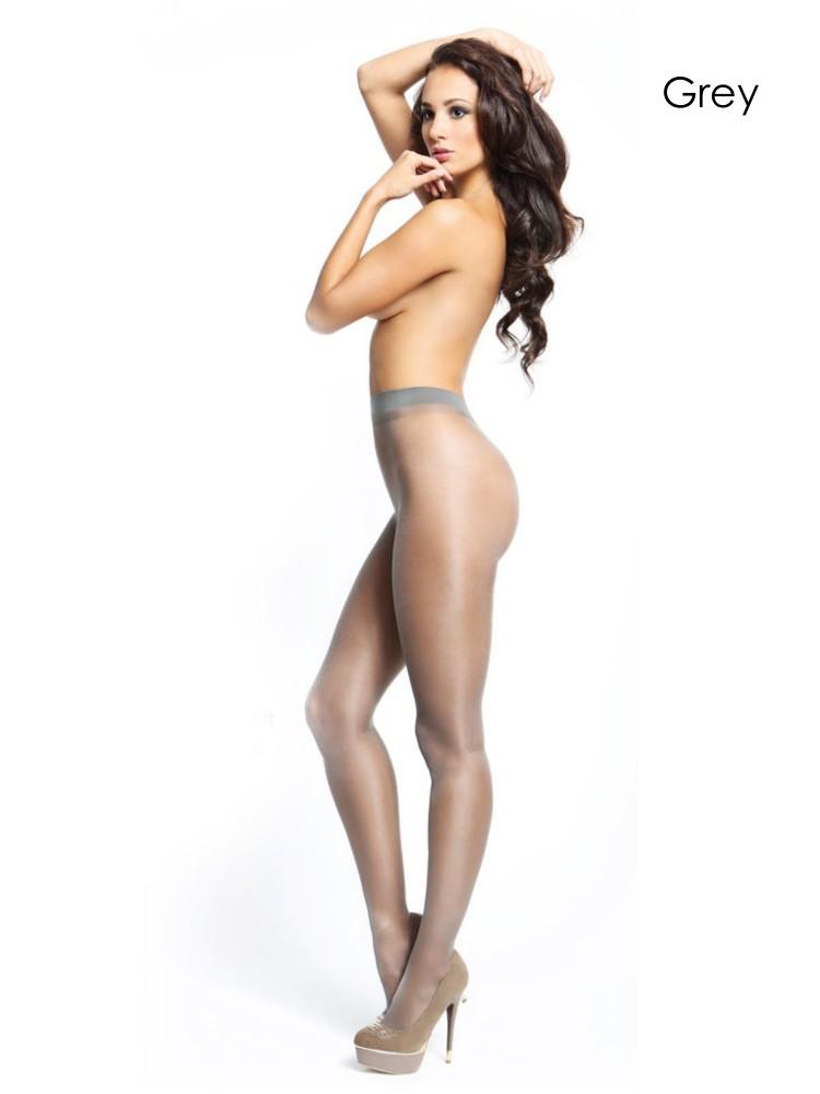 sexy white and light skins girls