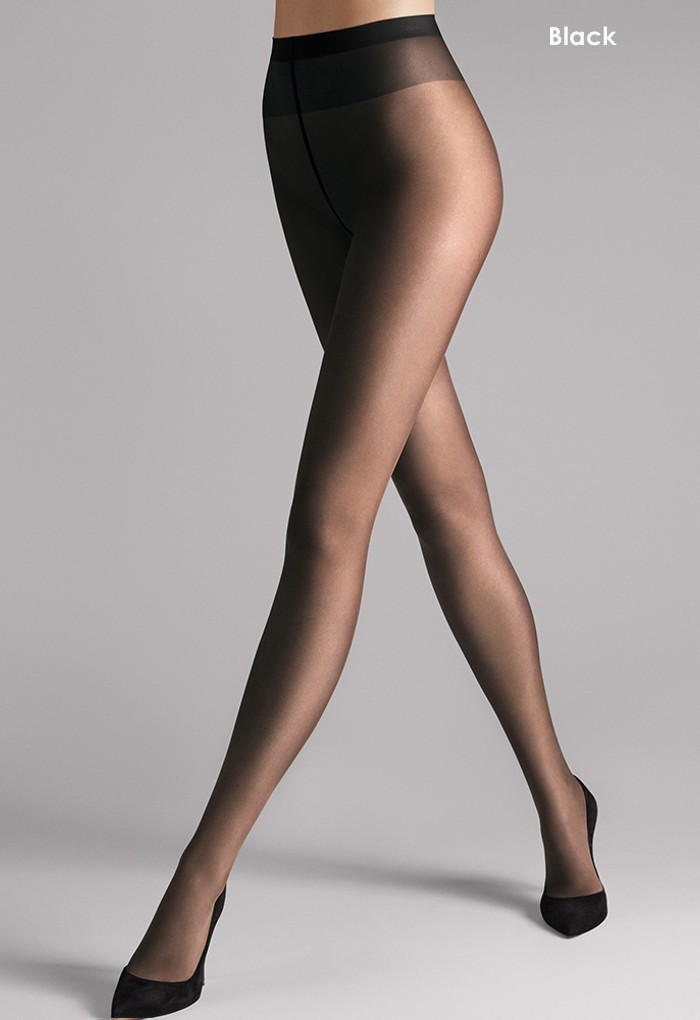 Find great deals on eBay for sheer black tights. Shop with confidence.
