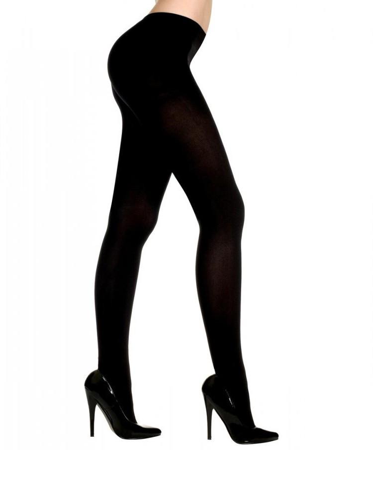 Image result for cindy 70 denier tights