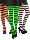 Pamela Mann Twickers Stripe Tights