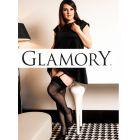 Glamory Perfect 20 Plus Size Stockings