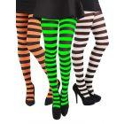 Pamela Mann Twickers Stripe Tights