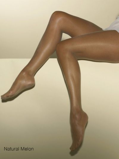 Gipsy Vanise Gloss Tights