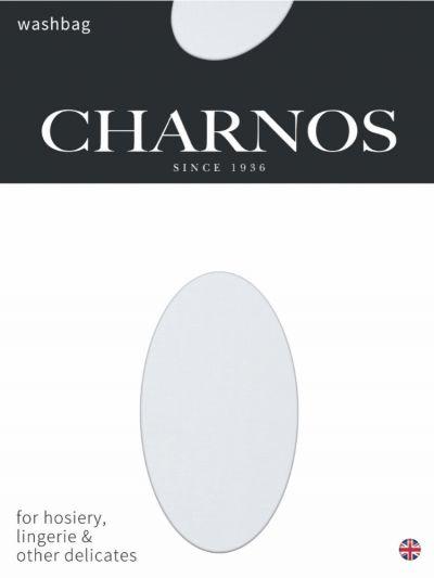 Charnos Hosiery Wash Bag