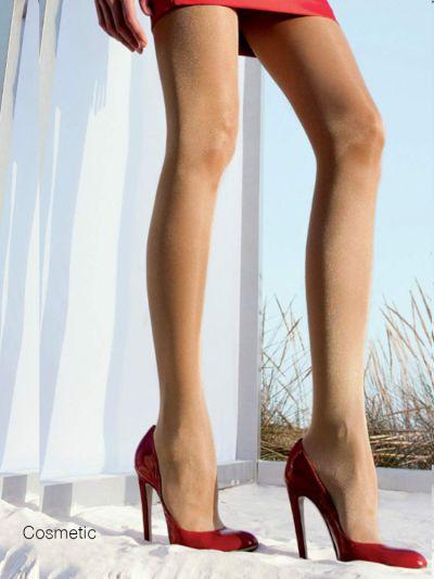 Trasparenze Brigitte Shiny Tights