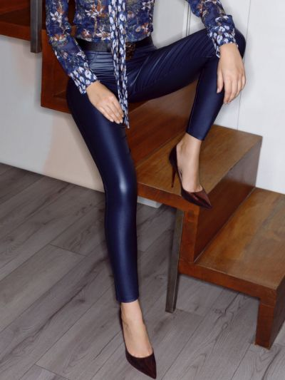 Pierre Mantoux Candice Leggings