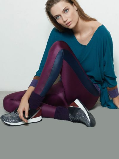 Oroblu Pull On Leggings Osmanto