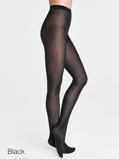 Wolford Sasha Tights