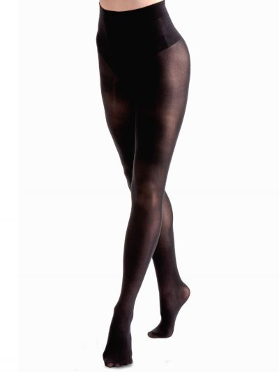 Couture 70 Denier Ultimate Comfort Tights