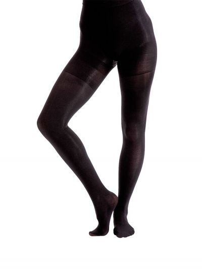 Couture Body Shaping Tights