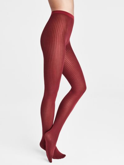 Wolford 60 Denier Haven Tights