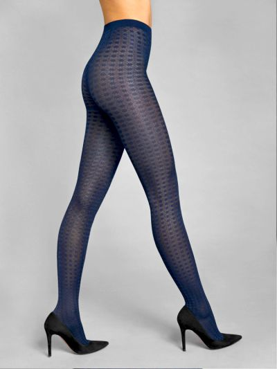Wolford Clementia Tights