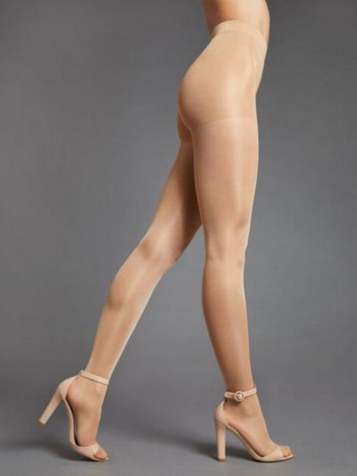 Wolford Aurora 15 Tights