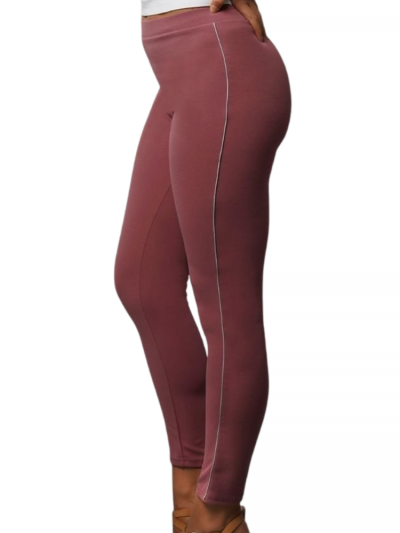 Platino Elegance Leggings