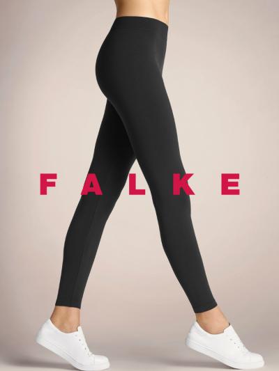 FALKE Seamless Leggings