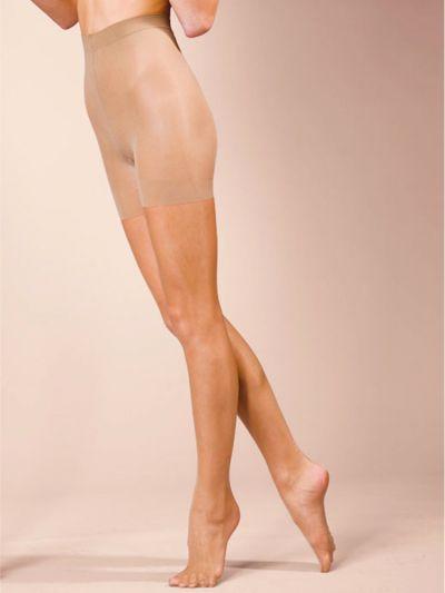 Silky Naturals Bodyshaper Tights