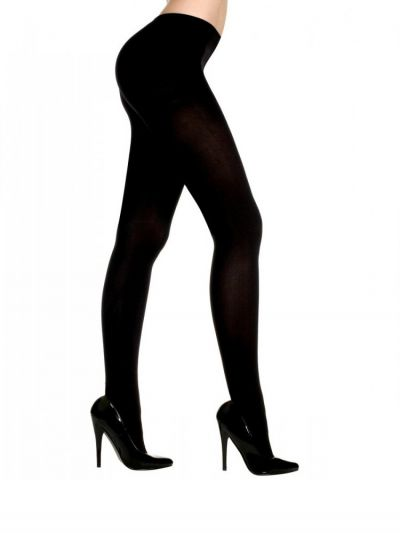 Silky Cindy Opaque 70 Denier Tights