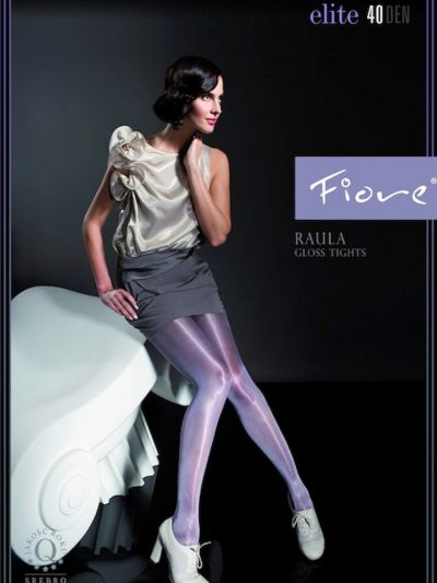 fiore_raula_tights_purple