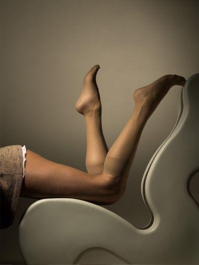 Gipsy-Sheer-Smooth-Knit-Knee-High-Socks