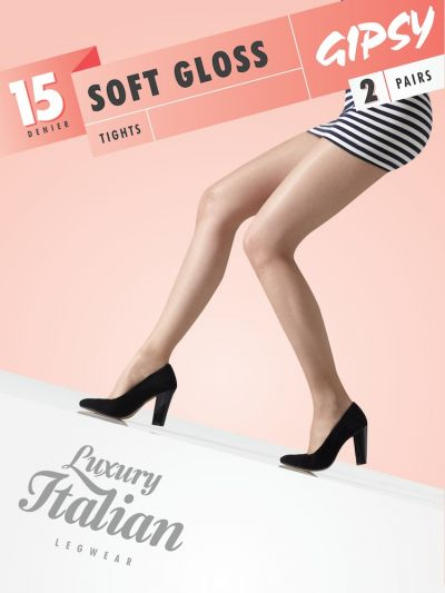 Gipsy-Soft-Gloss-Tights