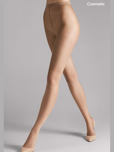 Wolford-Naked-8-Tights