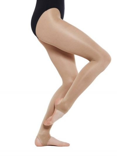 stirrup_gloss_dance_tights