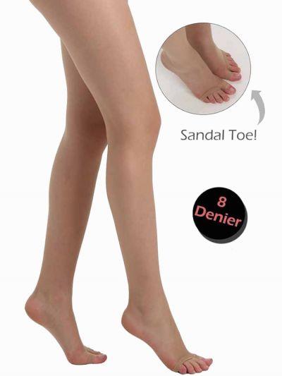 Pamela-Mann-Toeless-Sandal-Toe-Tights-available-in-XL-XXL-XXXL-Nude