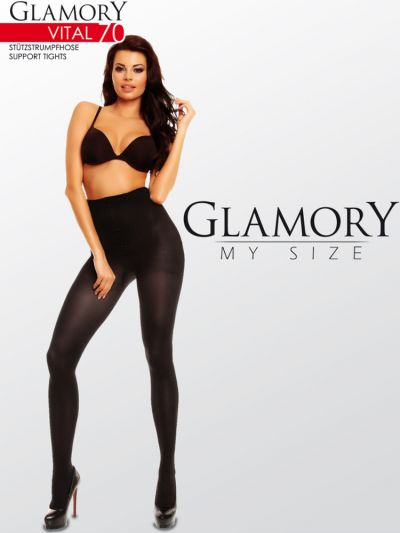 Glamory-Vital-Support-70-Tights
