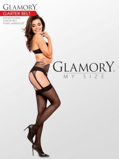 Glamory-Garter-Belt