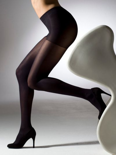 Gipsy-Shaper-Top-Tights