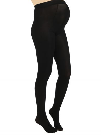 Pamela Mann 60 Denier Maternity Tights
