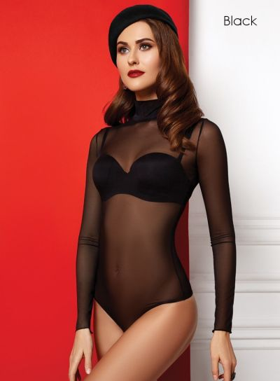 Anabel-Arto-Sheer-Turtle-Neck-Body-Black