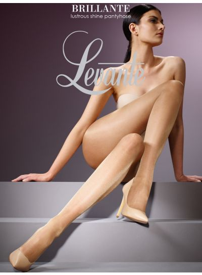 Levante-Brilliante-Shiny-Tights