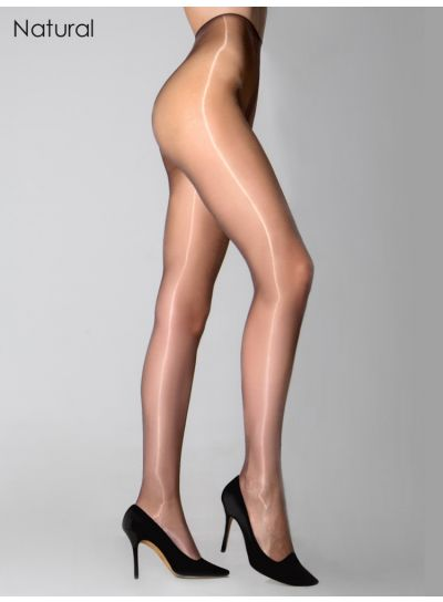 c28006432bc Cecilia de Rafael Tights - Free Shipping Worldwide