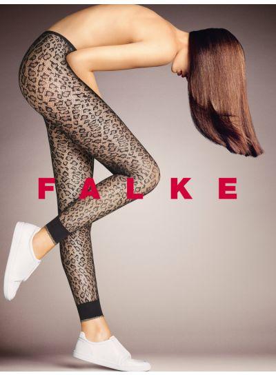 Falke Celebration Leggings