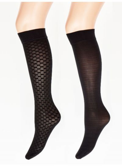 Charnos-Fashion-Knee-Highs-2pp