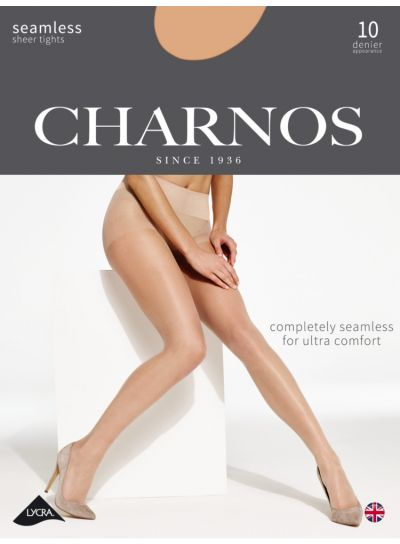 Charnos-Seamless-Sheer-Tights