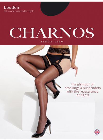 Charnos_New_Boudoir_Lace_All_In_One_Suspender_Tights