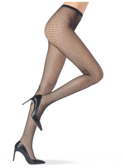 Oroblu-Clara-Fishnet-Tights