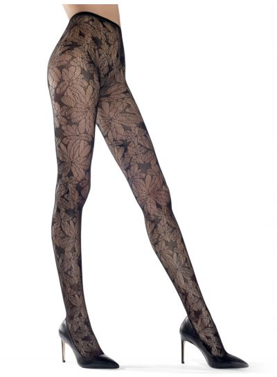 Oroblu-Colleen-Tights
