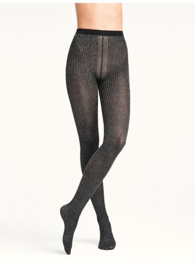 Wolford Dora Sparkle Tights