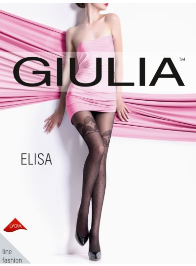 Giulia-Elisa-Polka-Dot-Fashion-Tights