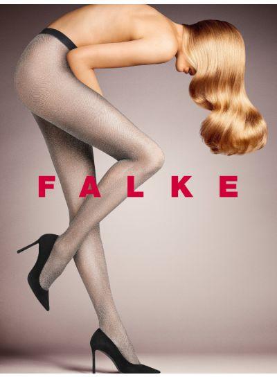 Falke High Shine Tights