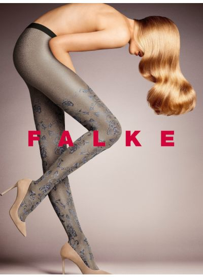 Falke Holi Mood Sparkle Tights